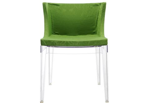 chaise kartel mademoiselle chaise kartell milia shop