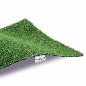 Gazon Synthétique Prix : gazon synth tique prems g 5326 prix au m tre largeur 1m minimum d 39 achat 10m gamm vert ~ Farleysfitness.com Idées de Décoration