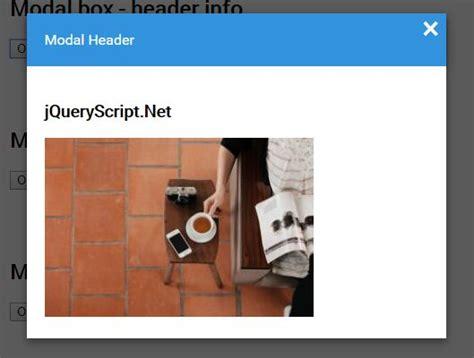 open  play youtube    modal jquery grt