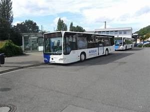 Was Ist Ein Bus : hier ist ein citaro bus der firma saar bus zu sehen der bus hat eine neue werbung erhalten ~ Frokenaadalensverden.com Haus und Dekorationen
