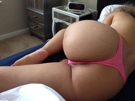 My Big Booty Asian In Pink Juicy Asian Girls