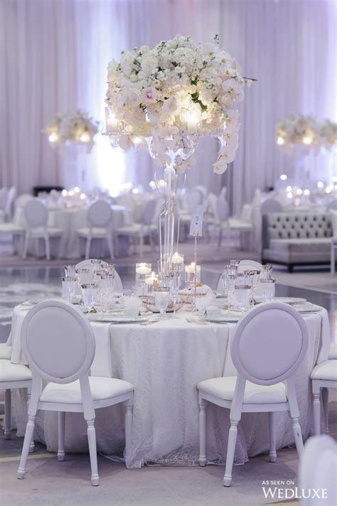 1512 Best Images About Receptions Wow Factor On