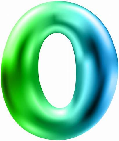 Zero Transparent Number Clip Clipart Numbers Yopriceville