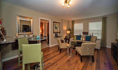 One Bedroom Apartments In Atlanta Ga by Downtown Atlanta Ga Apartments For Rent City Plaza