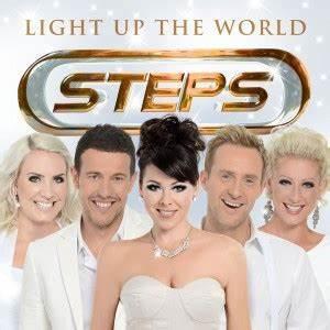 Light Up The World 7th Heaven Radio Edit