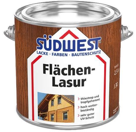 Holz Lasur Oder Lack by Lasur Oder Lack Amazing Lasur Trebitt With Lasur Oder
