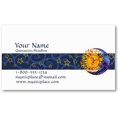 design   business card  custom business card