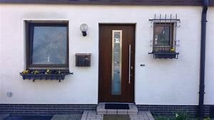 Hörmann Haustüren Aktion 2016 : referenzen von tarotore garagentore industrietore haust ren schranken remscheid ~ Orissabook.com Haus und Dekorationen