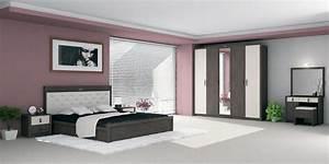Idée Peinture Chambre Adulte : peinture zen chambre qp71 jornalagora ~ Preciouscoupons.com Idées de Décoration