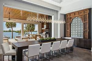 intracoastal chic low maintenance luxury for a growing With kitchen cabinet trends 2018 combined with make your own canvas wall art