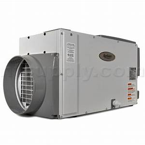 Aprilaire Dehumidifier Installation Download Free Software