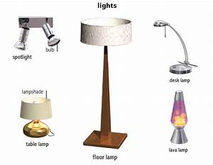 light 1 noun definition pictures pronunciation and With lamp light definition