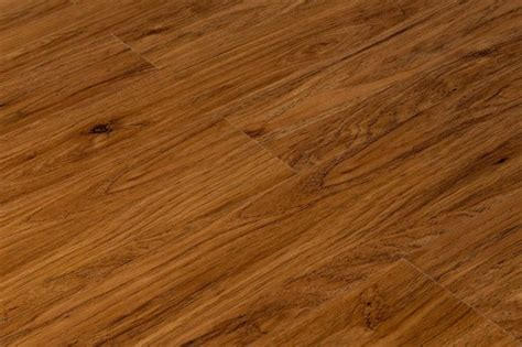 vesdura vinyl plank flooring vesdura vinyl planks 3mm click lock exclusive woods
