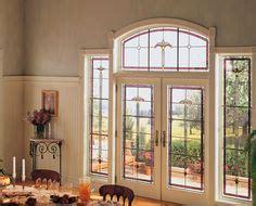 andersen window styles images casement windows andersen windows home windows