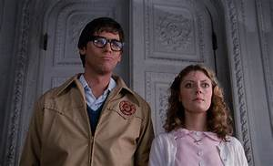 The Rocky Horror Picture Show (1975) | Rivers of Grue