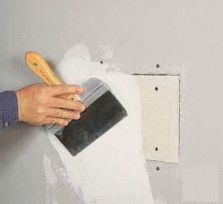 Wes Means Drywall Repair And Painting Drywall