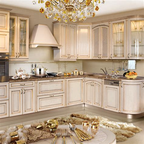 Landhauskuche Gebraucht by Best K 252 Che Landhausstil Gebraucht Images Hiketoframe