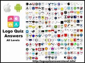 Logos quiz answers level 4 part 2 logo quiz answers level ...