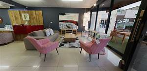 100 classroom furniture suppliers in south africa With home furniture for sale in south africa