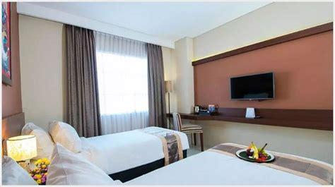 noormans hotel semarang  behance home decor semarang