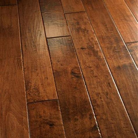 what are the best floor tiles for a kitchen palmetto road solid crowfield crossville floor covering 9950