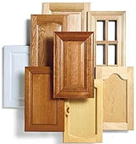 unique cabinet door plans  kitchen cabinet door designs