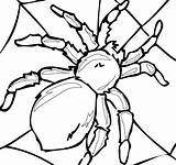 Coloring Pill Spider Bug Harry Potter Spiderman Pages Grasshopper Snitch Drawing Golden Printable Amazing Colouring Parts Busy Wings Clipartmag Very sketch template