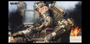Call Of Duty Black Ops 3 Kaufen : call of duty black ops 3 cd key kaufen ~ Watch28wear.com Haus und Dekorationen