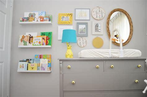 chambre dessin etagère rangement mural pour chambre d enfant