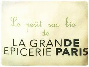 La Petite épicerie Paris : mon petit shopping parisien il cavoletto di bruxelles ~ Melissatoandfro.com Idées de Décoration