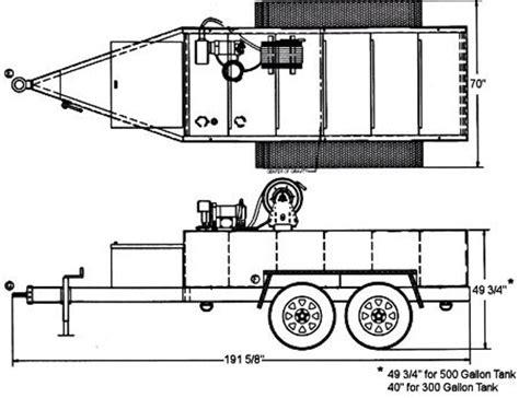 M1101 Trailer Diions – Best Cars 2018 on 4 plug trailer wiring diagram, army trailer wiring diagram, 6 pin trailer wiring diagram, enclosed trailer wiring diagram, nissan trailer wiring diagram, ford trailer wiring diagram, commercial trailer wiring diagram,