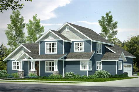 country house plans rivercrest    designs