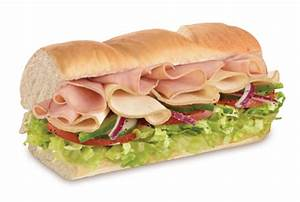 Sandwiches | Big Nick's Pizza | San Pedro & Palos Verdes