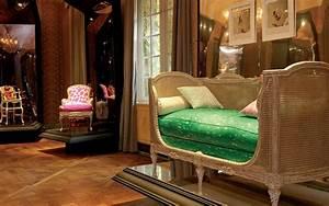 Möbel Aus Belgien : wundervolle echtholzm ble aus belgien lifestyle und design ~ Michelbontemps.com Haus und Dekorationen
