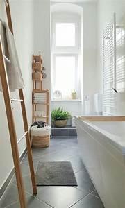 Kalk Im Klo : 156 migliori immagini badezimmer su pinterest ~ Markanthonyermac.com Haus und Dekorationen