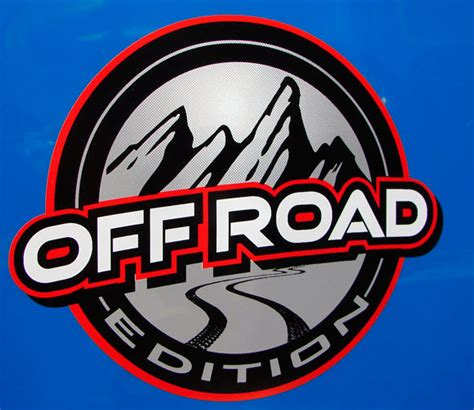 offroad jeep graphics image gallery off road stickers and decals