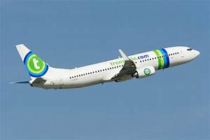 Transavia Agadir : les vols de pour l 39 t 2010 ~ Gottalentnigeria.com Avis de Voitures