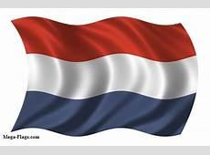Netherlands Flag image, Dutch Flag