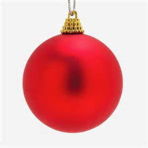 friday 2015 images find colorful baubles decoration for your happy home