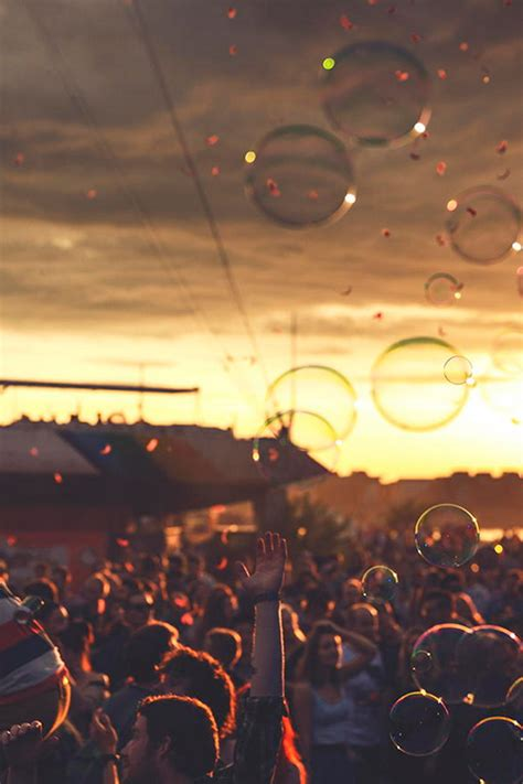 bubbles festival freedom hipster inspiration