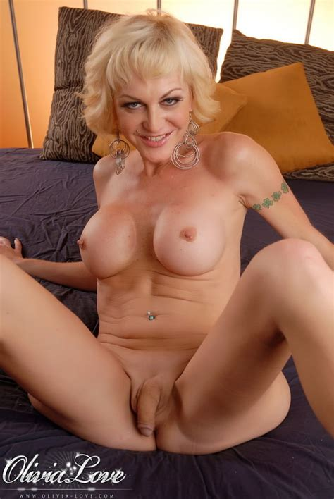 Castrated Olivia Love 29 Pics Xhamster