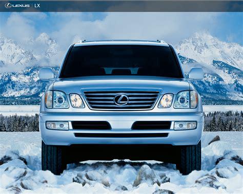 Lexus Lx Modification by Lexus Lx 470 Price Modifications Pictures Moibibiki