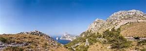 Autovermietung Auf Mallorca : 301 moved permanently ~ Kayakingforconservation.com Haus und Dekorationen