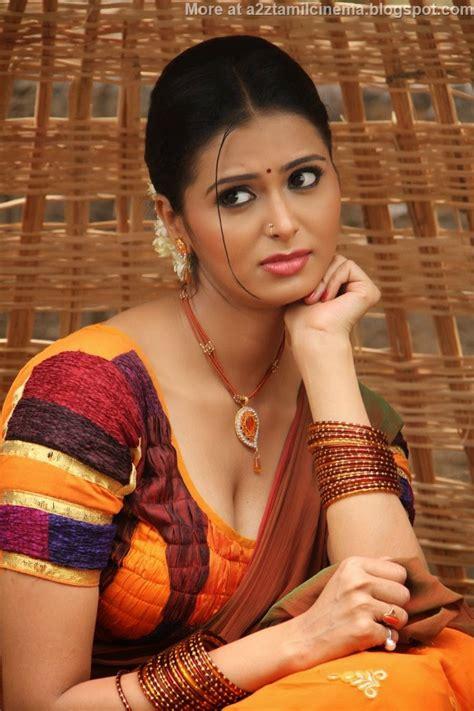actress lakshmi rai caste thenaliraman stills thenaliraman images thenaliraman hd