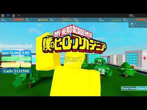 hero  roblox codes wiki strucidcodescom