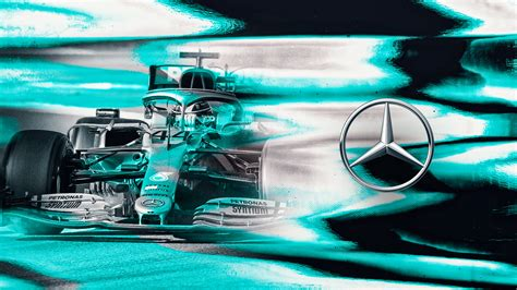 Official 2021 team merchandise collection is now live! DO SAY, DON'T SAY: Your quickfire guide to Mercedes for ...
