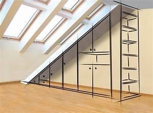 placard sur mesure sous escalier trendy placard sous With amazing quelle couleur avec le bois 1 le rangement sous escalier un placard tendance