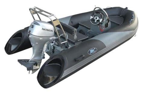 Zodiac Boot Met Stuur by Rubberboten Watersport Advertenties In Noord Holland