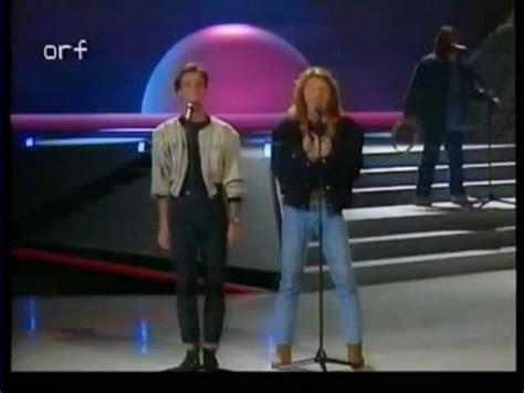 eurovision italy umberto tozzi raf gente mare