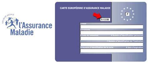 bureau carte assurance maladie vous partez en vacances n 39 oubliez pas votre carte